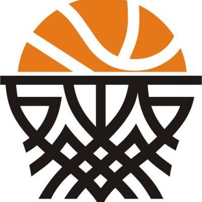 Българска федерация баскетбол