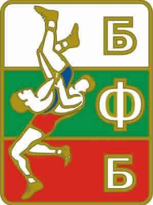 Българска федерация борба