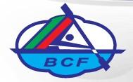 Българска федерация кану - каяк