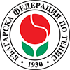 Българска федерация тенис