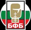 Българска федерация бокс