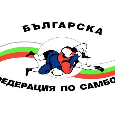 Българска федерация самбо