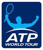 Асоциация на професионалните тенесисти