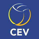 Европейска конфедерация по волейбол