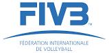 Международна федерация по волейбол