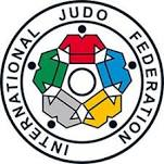 Международна федерация по джудо