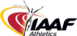 Международна федерация по лека атлетика