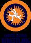Обидинена световна федерация по борба