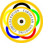Европейска конфедерация по спортна стрелба