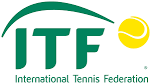 Международна тенис федерация