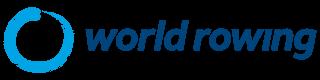международна федерация по гребане