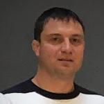 Светослав Миленков